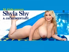 The Shyla Coyness Jackumentary